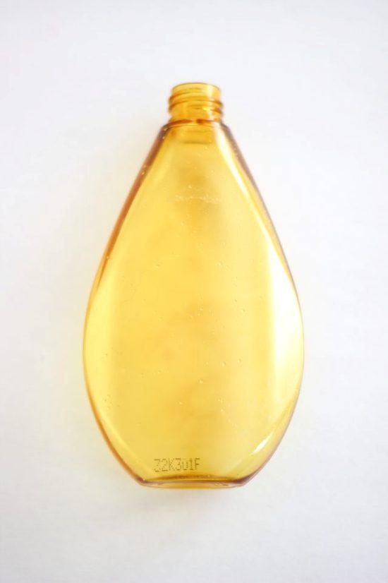 Как сделать многоуровневое подвесное кашпо для растений из пластиковых бутылок