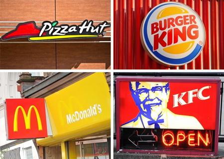 Как скрывают правду рестораны быстрого питания: 9 приемов