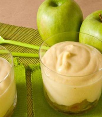 Как не упустить яблочный сезон?