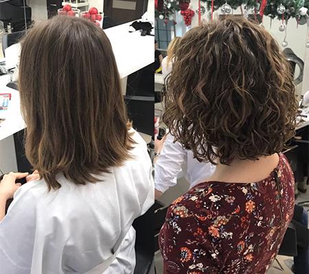 Как подобрать процедуры для волос: 5 трендовых процедур