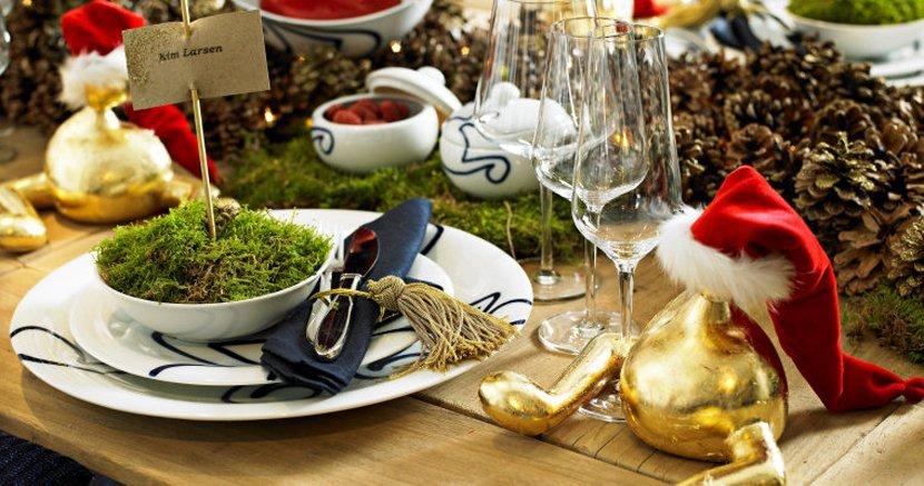 Как избежать обострения гастрита в праздники