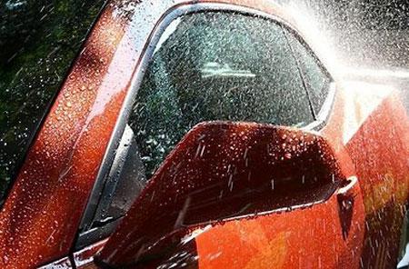 Как и что не стоит делать с машиной в мороз