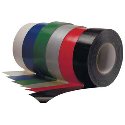 При помощи тонкой изоляционной ленты (обычно черной, зеленой, желтой или красной) на спине паука можно сделать орнамент
