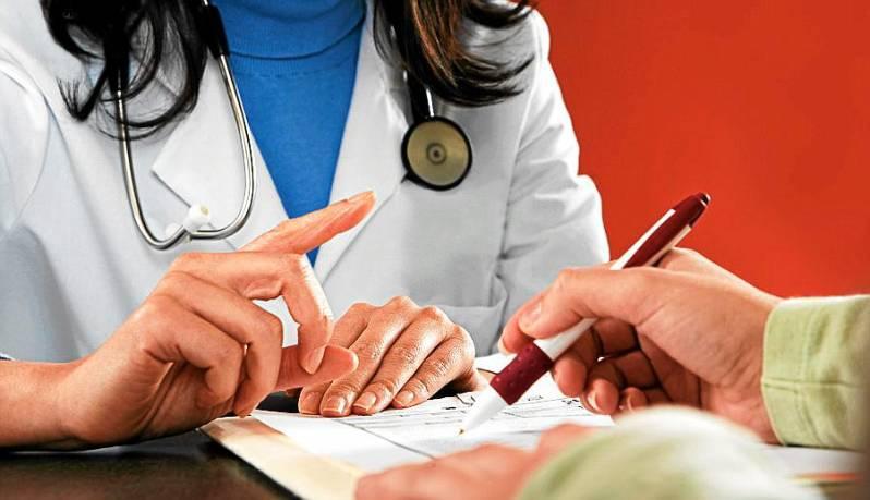 Как добиться оплаты больничного листа, если вы в отпуске?