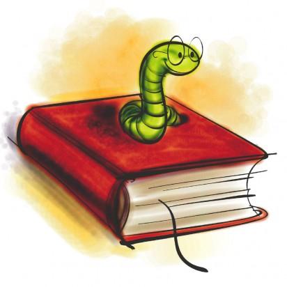 Как вывести литературное произведение в свет?
