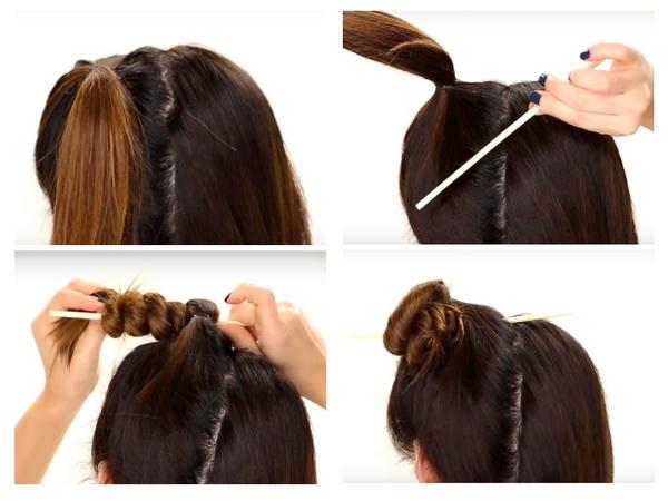 эльсев масло для волос применение