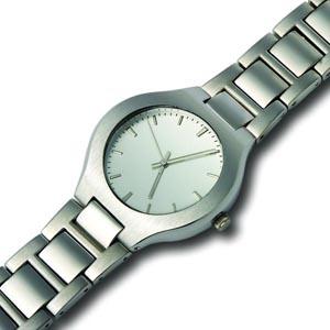 Как выбрать наручные мужские часы?