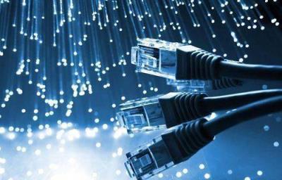 Как выбрать провайдера интернета