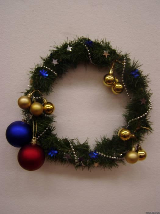 Как правильно отметить светлый праздник Рождества?