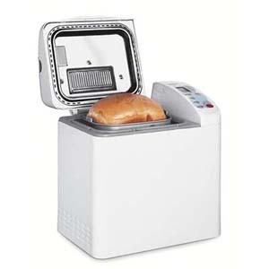 Как правильно выбрать хлебопечку