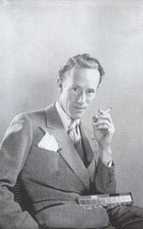 Альберт Ласкер