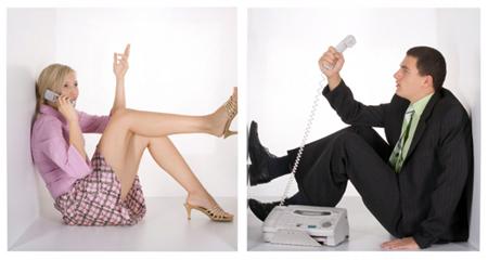 Попросите свою жену прямо сказать вам, почему она не ощущает желания иметь с вами супружеские отношения