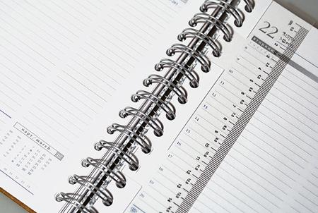 Купите ежедневник взрослым детям