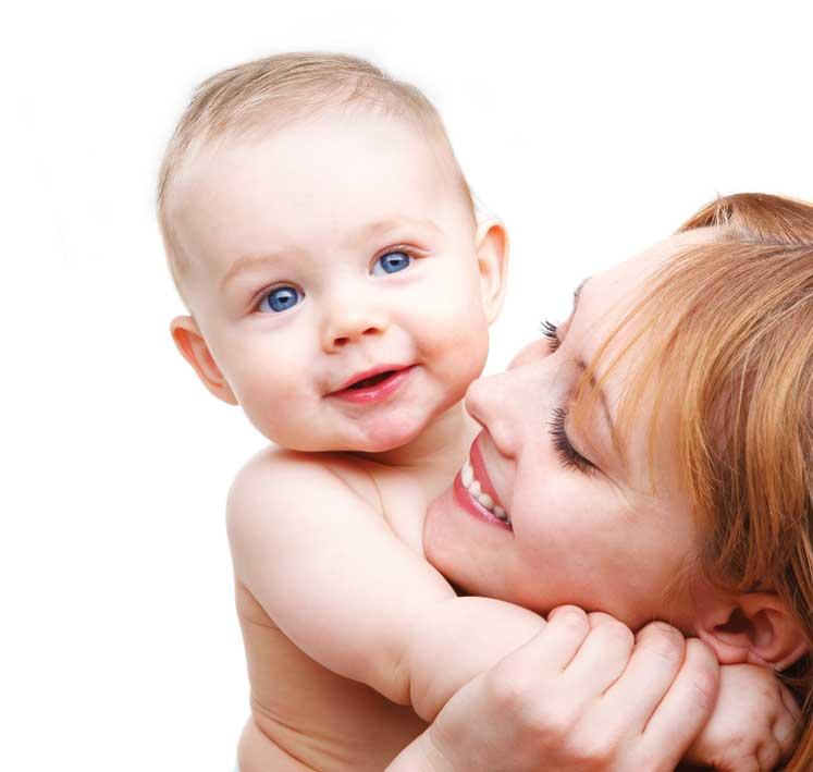 Как выбрать правильные влажные салфетки для новорожденных?