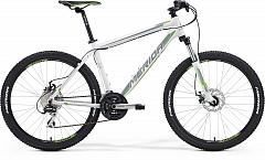 Как определить значение покупки велосипеда современным человеком