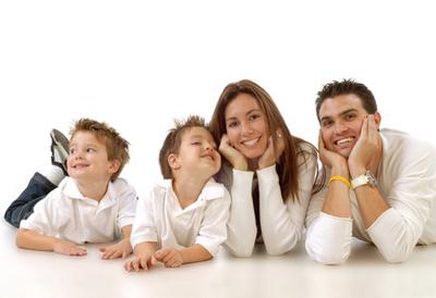 Как создать портфолио для малыша?