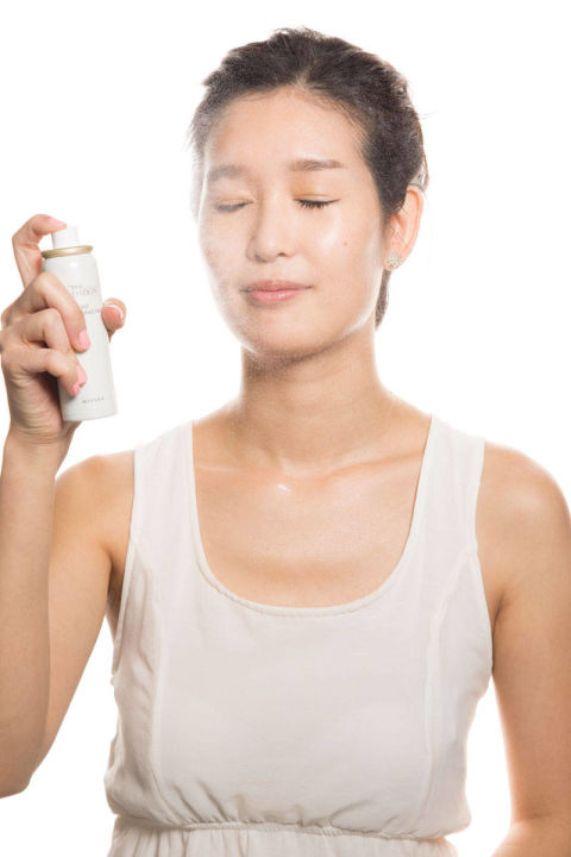 Как ухаживать за кожей по 10-ступенчатой корейской системе (Часть 1)