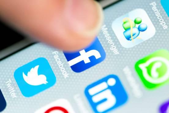 Как общаться в социальных сетях, чтобы не испортить отношения с другими людьми