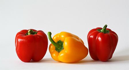 Как разобраться с витаминами?