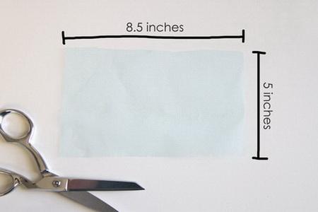 Как сделать бантики-заколки с помпонами внутри?