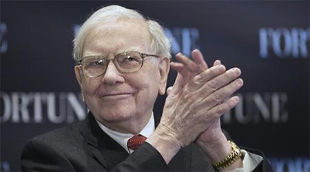 Как и почему экономят самые богатые люди в мире