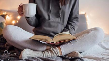 Как справиться с унылым настроением: 10 простых советов