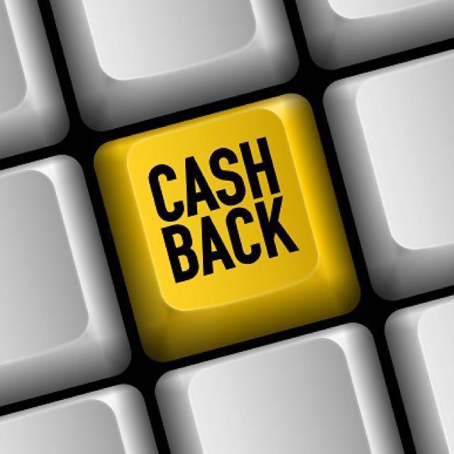 Как сэкономить c booking.com и кэшбэком