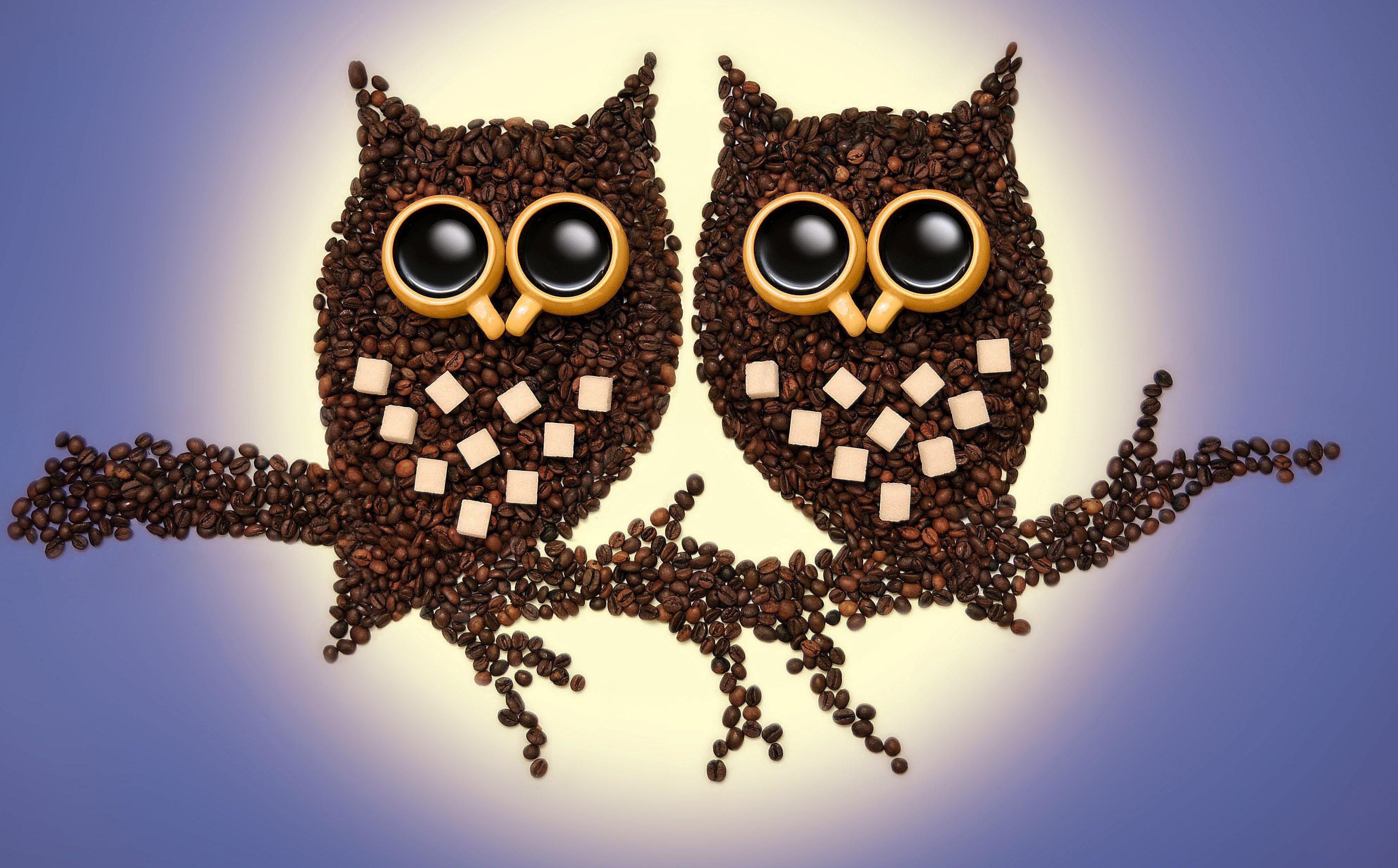 ТАССЕОМАНТИЯ - гадание на кофе и чае