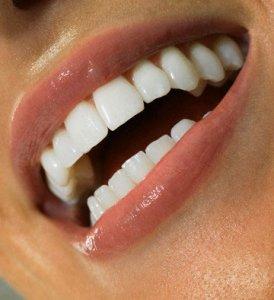 Как сделать зубы здоровыми и идеальными?