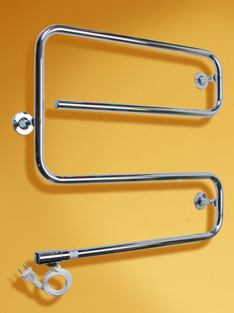 Как выбрать качественный полотенцесушитель в ванную комнату?
