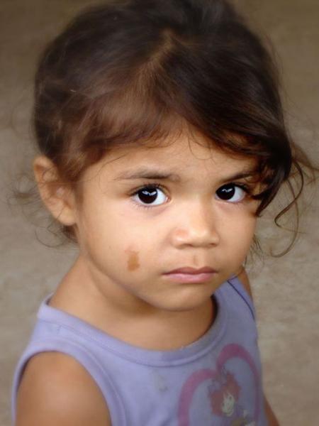 Учителя не многое могут сделать с такими вещами, как бедность или неблагополучные семьи