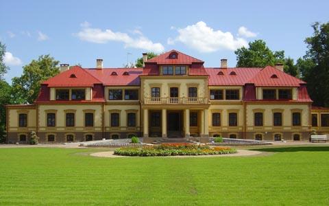Как запланировать и посетить Латвию?