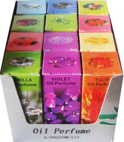 можете добавить любое подходящее вашей коже эфирное масло (или сочетание масел)