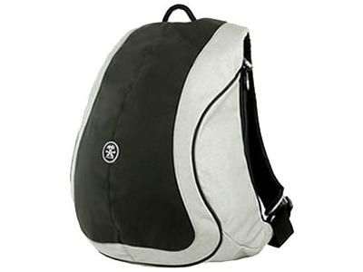 Как выбрать универсальную и практичную сумку для ноутбука?