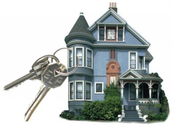 Как не лишиться ипотечной квартиры из-за второй половинки?