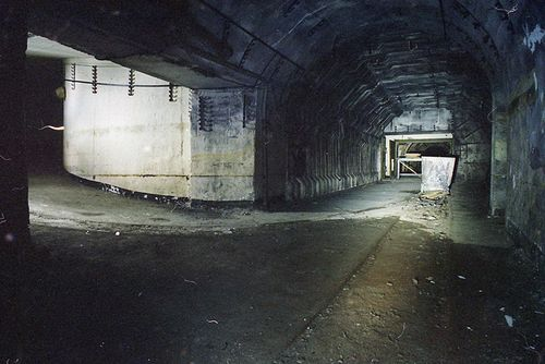 заброшенная шахта метро объекты диггерам фотографии