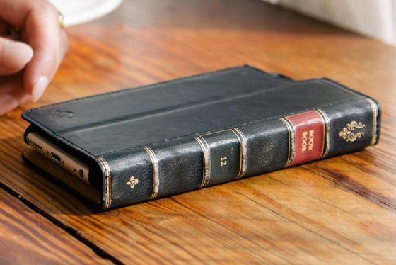 Как подобрать подарок для книголюба: 15 оригинальных идей