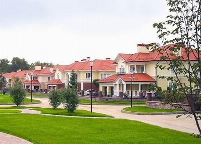 Как выбрать загородную недвижимость?