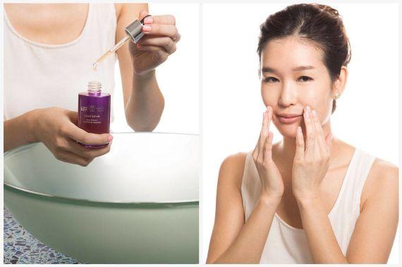 Как ухаживать за кожей по 10-ступенчатой корейской системе (Часть 2)