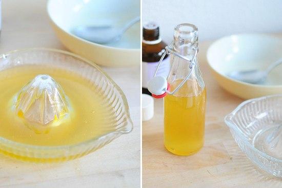 Как сделать натуральный и вкусный сироп от кашля