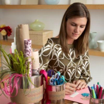 Как сделать новогодние поздравительные открытки своими руками?