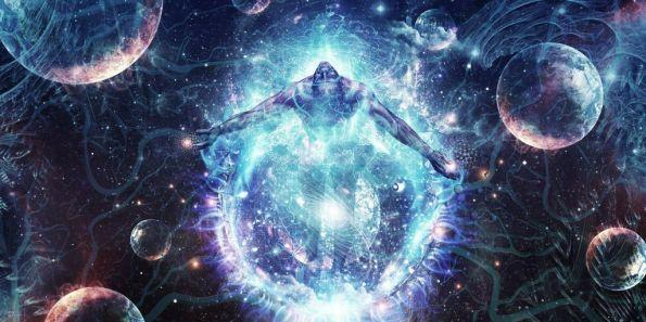 Духовность в рунах