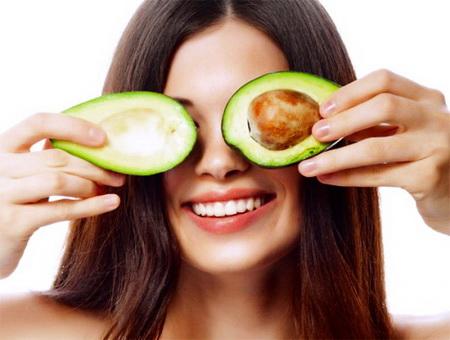 Как можно использовать косточку авокадо для красоты?