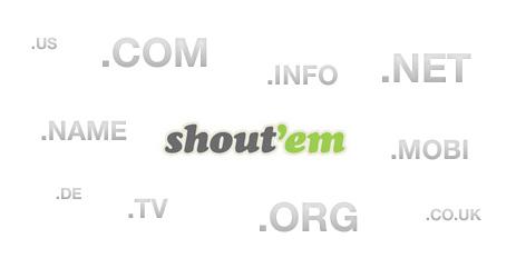 shoutem.com