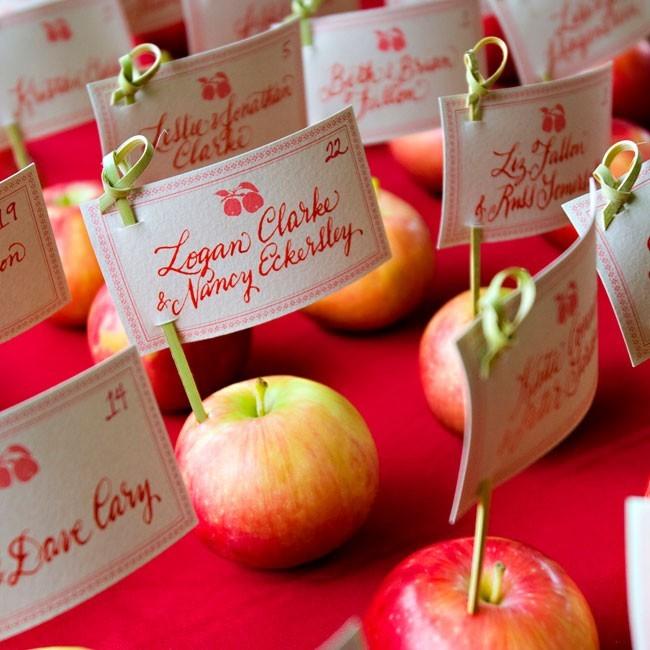 Как сделать джем из яблок фото 412