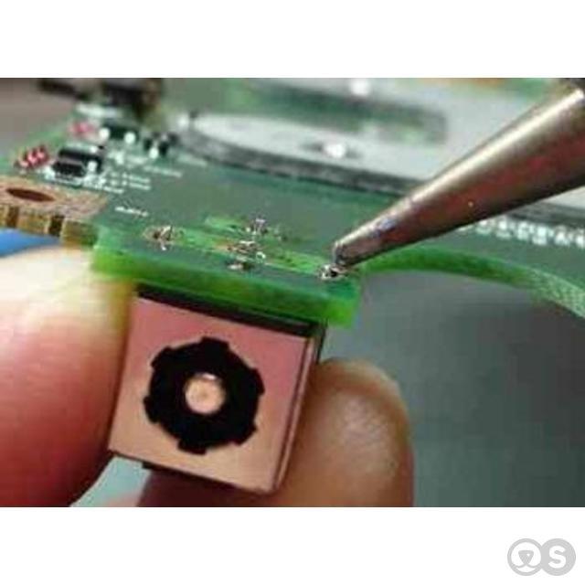 Как отремонтировать адаптер ноутбука?