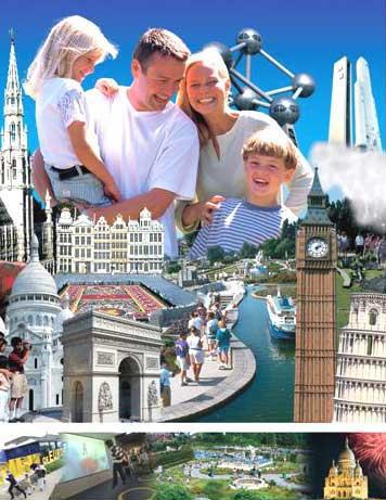 даже если у вас теперь есть дети, это еще не значит, что нужно отказываться от культурного туризма и от возможности вплотную познакомиться с разными странами