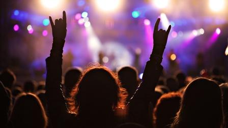 Как музыкальные пристрастия определяют характер человека