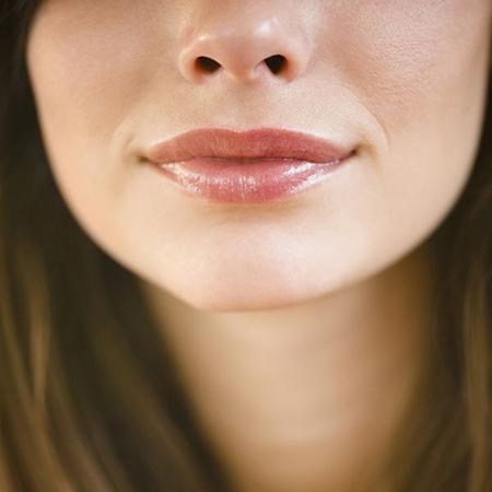 Как можно заменить одно средство для красоты и макияжа другим. Часть 1.