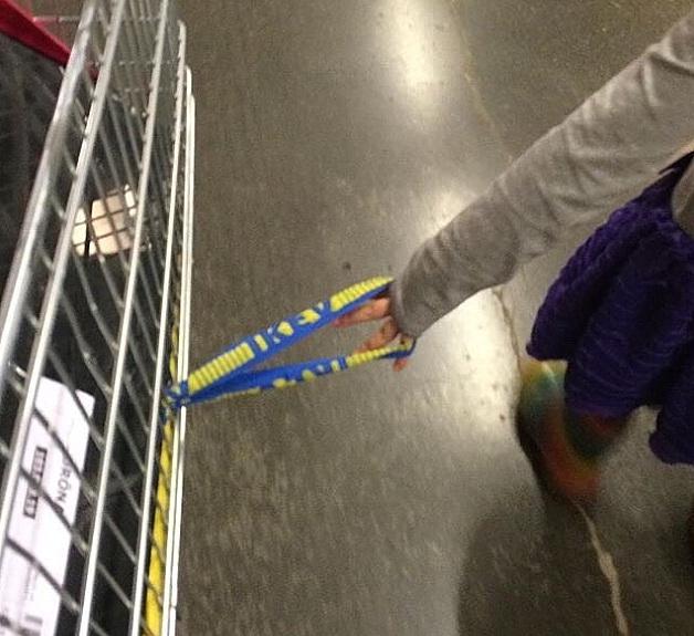 Как помочь детям стать самостоятельными: 16 простых трюков